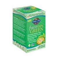Garden of Life Fucothin Green - 90 ct