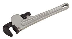 'zubi-ondo – Schlüssel Aluminium 18 60 mm Ridgid B00W5QEP58 B00W5QEP58 B00W5QEP58 | Eine Große Vielfalt An Modelle 2019 Neue  46ba30