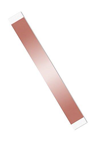 TapeCase CFL-5A 0.75