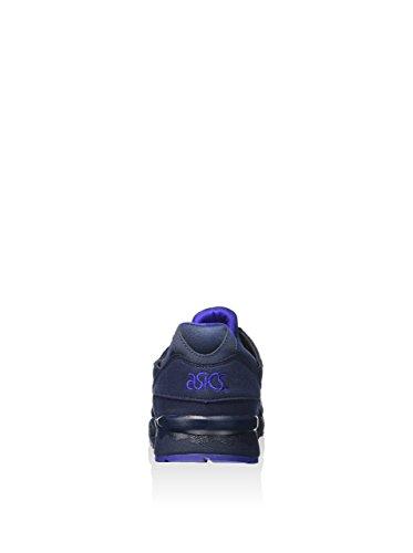 Basket Asics Gel Lyte 5 Junior-C541N-5050