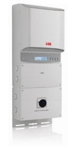 abb-3kw-240-208vac-tl-inverter-w-5-year-warranty-pvi-30-outd-s-us-a-bwp