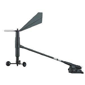 B&G USA Wind Sensor, Model - Professional Sensor Wind