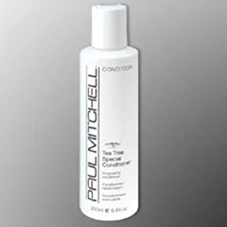Paul Mitchell Tea Tree Special Conditioner (select option/size) (B002XHB9FI) | Amazon price tracker / tracking, Amazon price history charts, Amazon price watches, Amazon price drop alerts