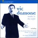 Vic Damone - Mercury 5261 - Zortam Music