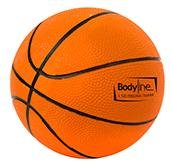 Bodyline Ballon Basket Mini