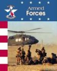 Armed Forces, John Hamilton, 1577656741