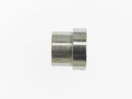 Brennan - Sleeve - 3/4 in JIC 37° Flare, Stainless Steel (8 Units)