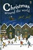 Christmas Around the World, Lesley Sims, 0794511325