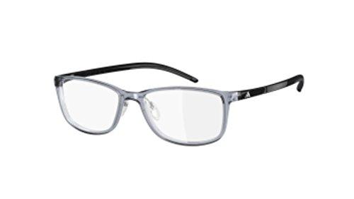 Eyeglasses Adidas Lite Fit Full Rim SPX A 693 6101 grey
