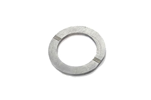 BEARMACH FTC1301 Thrust Washer: