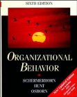 Organizational Behavior, 6th Edition, 32 Pages Update