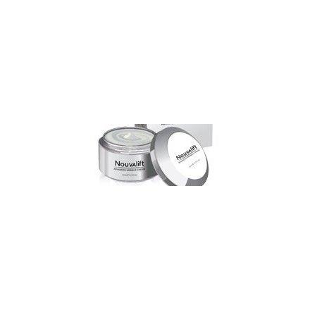 Nouvalift advanced wrinkle cream product image