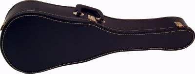 Chipboard Case for Amigo 1/2 Size Classical Guitar