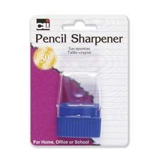 Charles Leonard Pencil Sharpener - - - Cone Shape - 1 Card, 80730(Assorted Farbes) by Charles Leonard Inc. B018OR5D3E   Online Store  81d793