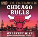 69 Boys - Chicago Bulls Volume 3 - Zortam Music