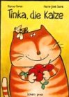 img - for Tinka, die Katze book / textbook / text book