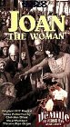 Joan the Woman [VHS]