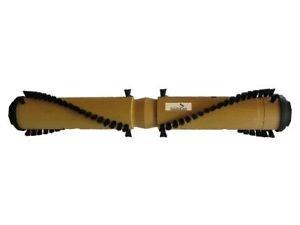 Brush Roller Roll for Rainbow Vacuum PN2 SE E E2 PN 2 ()