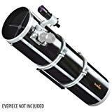 SkyWatcher S11230 Quattro Imaging Newtonian 12″ (305 mm) Reflecting Telescope, Blue by Sky Watcher