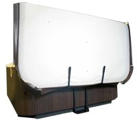 Cover Valet 7900 Spa Cover Lift (Spa Cover Valet)