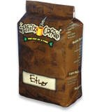 Philz Coffee - Ether - 12oz Bag