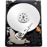 Best OEM Rugged Hard Drives - WD Blue Notebook 1TB SATA 3.0 Gb/s 2.5-Inch Review