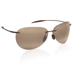 Maui Jim Sugar Beach Polarized Sunglasses