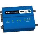 Multi-tech Systems 1xRTT Cellular Modem MTC-C2-B06-N3