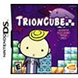 Trion Cube - Nintendo DS