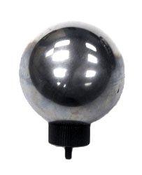 Gage Ball 4mm W 4/48 Stem Flexbar
