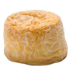 Langres AOP French Cheese 6.3 oz
