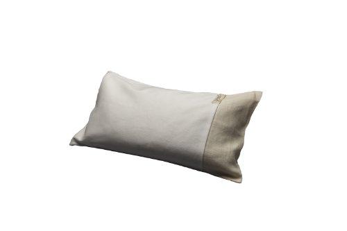 Pilates Posture Pillow with Pillow Case