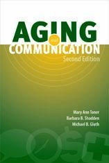 Aging and Communication