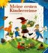 Download Meine ersten Kinderreime. ( Ab 2 J.). PDF