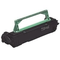 Amazon com: Kyocera Mita FS-1020D / KM-1500 / KM1815 Laser Toner