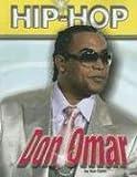 Don Omar, Nat Cotts, 1422203468