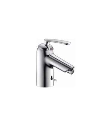 Ideal Standard Ceramix Life a3705aa Single-Hole Bidet Mixer Tap