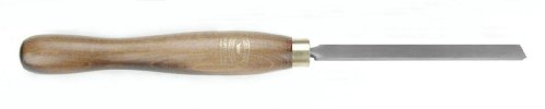 Crown 253 1/2-Inch Square End (Square End Scraper)