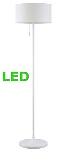 Iris Lighting Led in US - 5