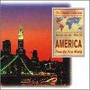Music of the World America