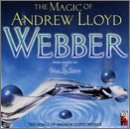 Magic of Andrew Lloyd Webber