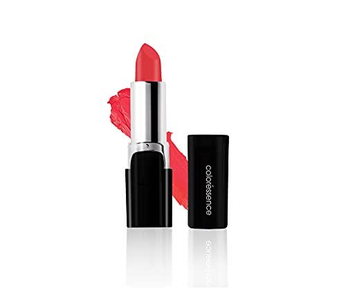 Nature #39;S Essence Coloressence Mesmerising Lip Color, Urban Ballet, 4 Gm  Pink