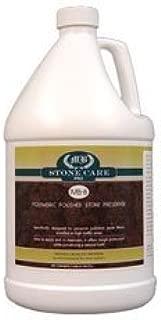 product image for Copolmeric Stone Preserve - Gallon