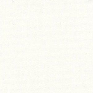 (Windowsandgarden Cordless Roller Shades 36W x 36H, Splendor Light Filtering White, Any)
