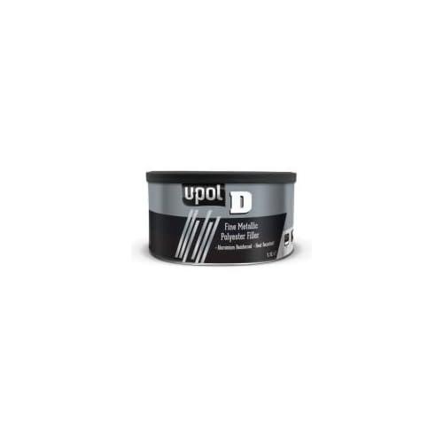 70 D L 2 aluminium OFF « U POL kg be Mastic 1 1 madel » ZuPkXOi