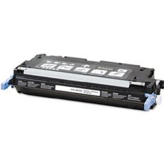 SuppliesOutlet Compatible Toner Cartridge Replacement for...