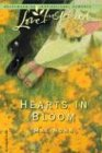 Hearts in Bloom, Mae Nunn, 037387264X