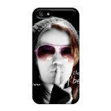 conniejcole-fashion-protective-anca-duma-case-cover-for-iphone-5-5s