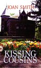 Kissing Cousins, Joan Smith, 0786210974