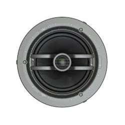 Niles CM7PR (Ea) 7- inch Two-Way in-Ceiling Loudspeaker with Pivoting Tweeter (FG01657)
